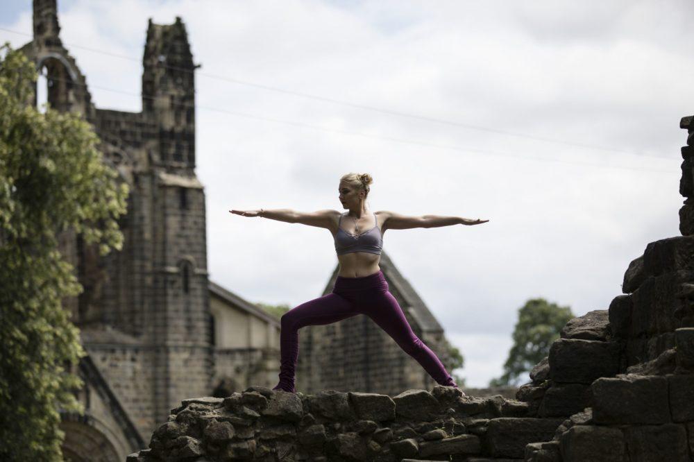 Elad Itzkin Yoga Photography - Deanna Foster - ELAD6852