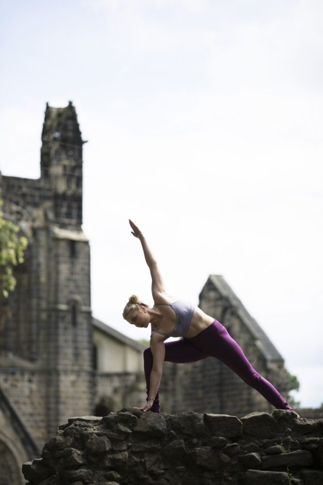 Elad Itzkin Yoga Photography - Deanna Foster - ELAD6860