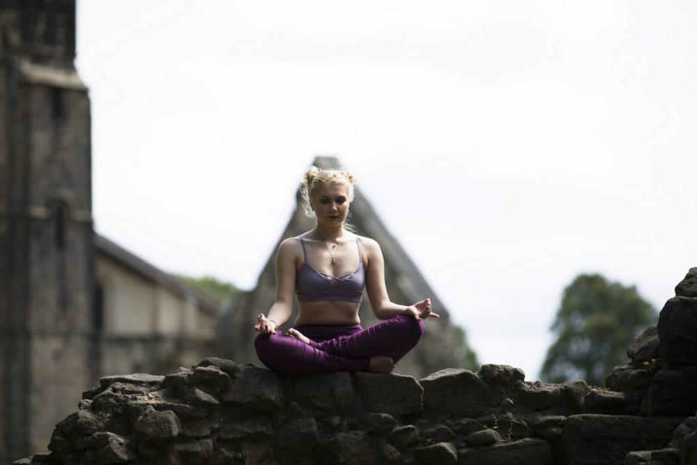 Elad Itzkin Yoga Photography - Deanna Foster - ELAD6867