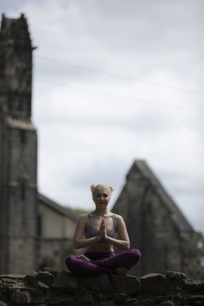 Elad Itzkin Yoga Photography - Deanna Foster - ELAD6877