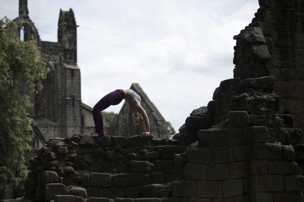 Elad Itzkin Yoga Photography - Deanna Foster - ELAD6889