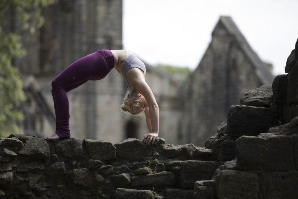 Elad Itzkin Yoga Photography - Deanna Foster - ELAD6897