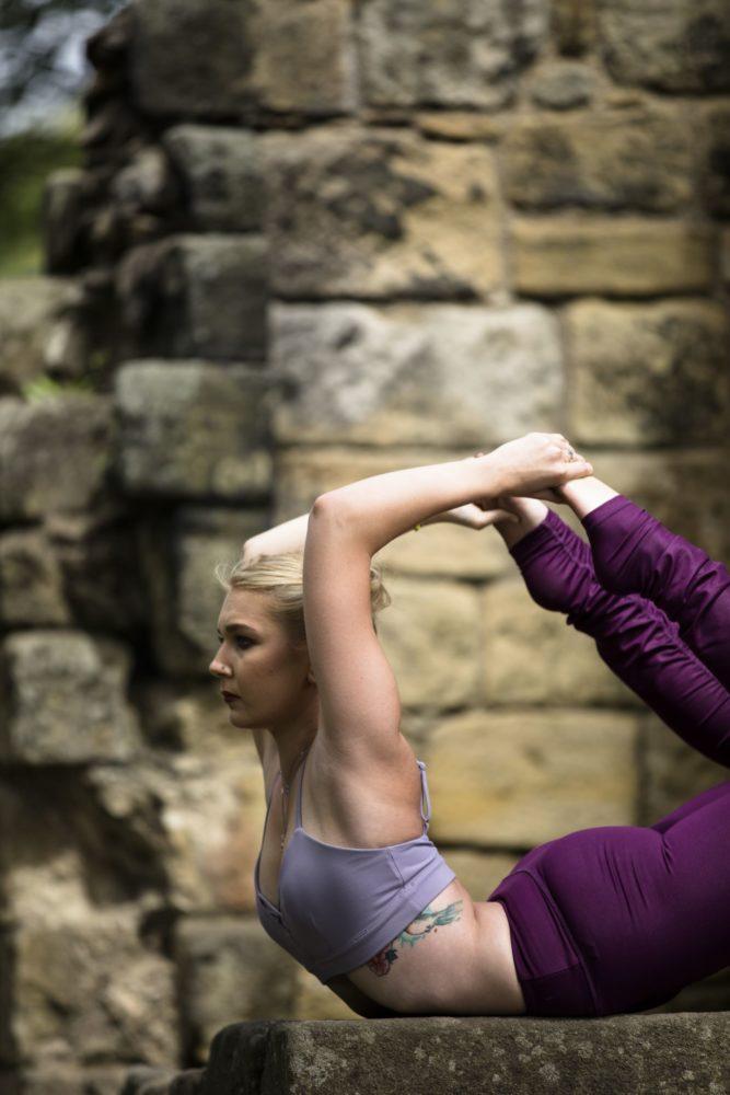 Elad Itzkin Yoga Photography - Deanna Foster - ELAD6922
