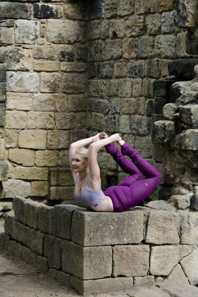 Elad Itzkin Yoga Photography - Deanna Foster - ELAD6924