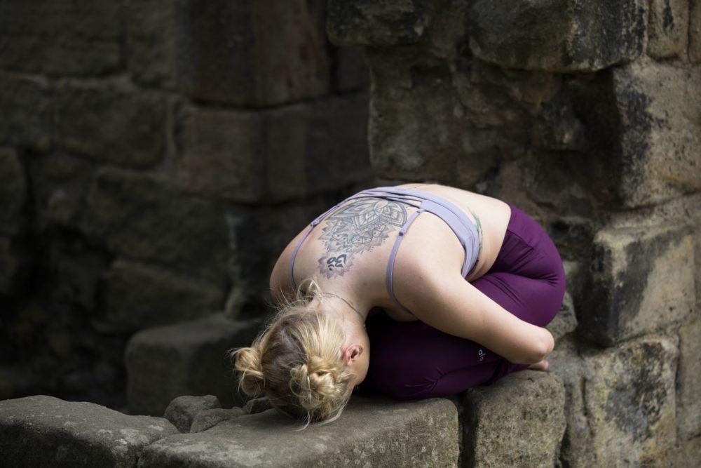 Elad Itzkin Yoga Photography - Deanna Foster - ELAD6930