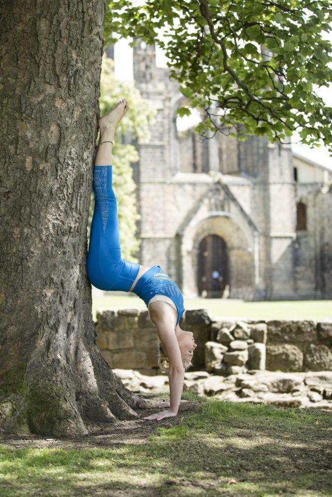 Elad Itzkin Yoga Photography - Deanna Foster - ELAD6955