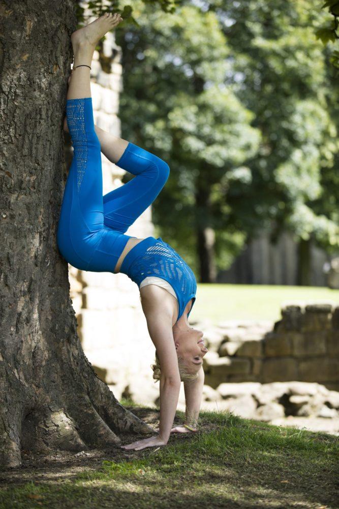Elad Itzkin Yoga Photography - Deanna Foster - ELAD6960