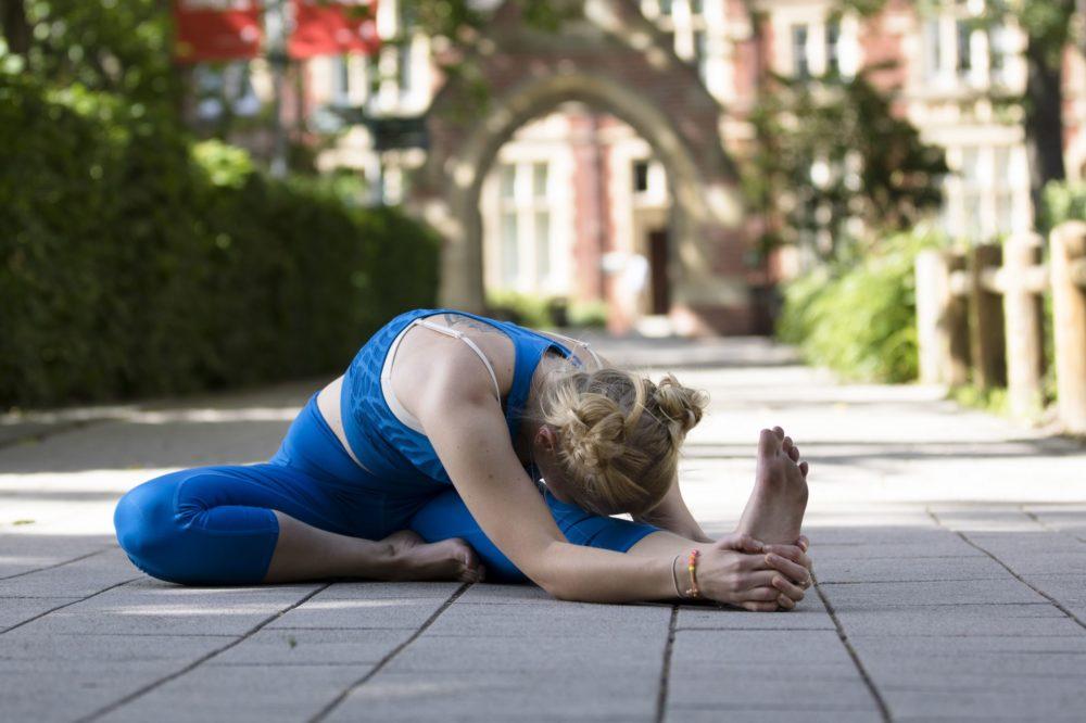 Elad Itzkin Yoga Photography - Deanna Foster - ELAD7002