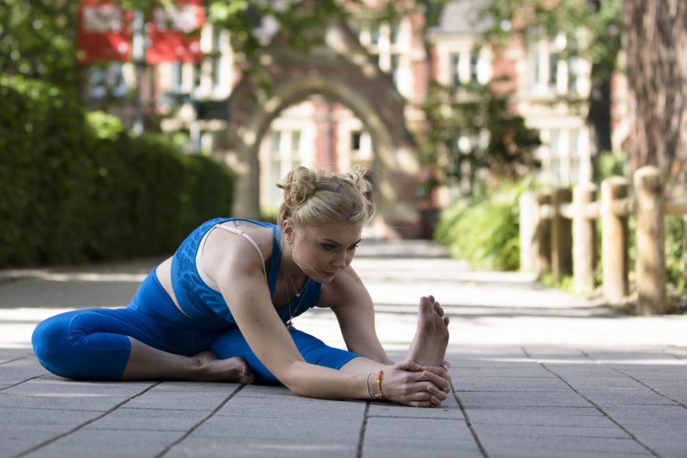 Elad Itzkin Yoga Photography - Deanna Foster - ELAD7003