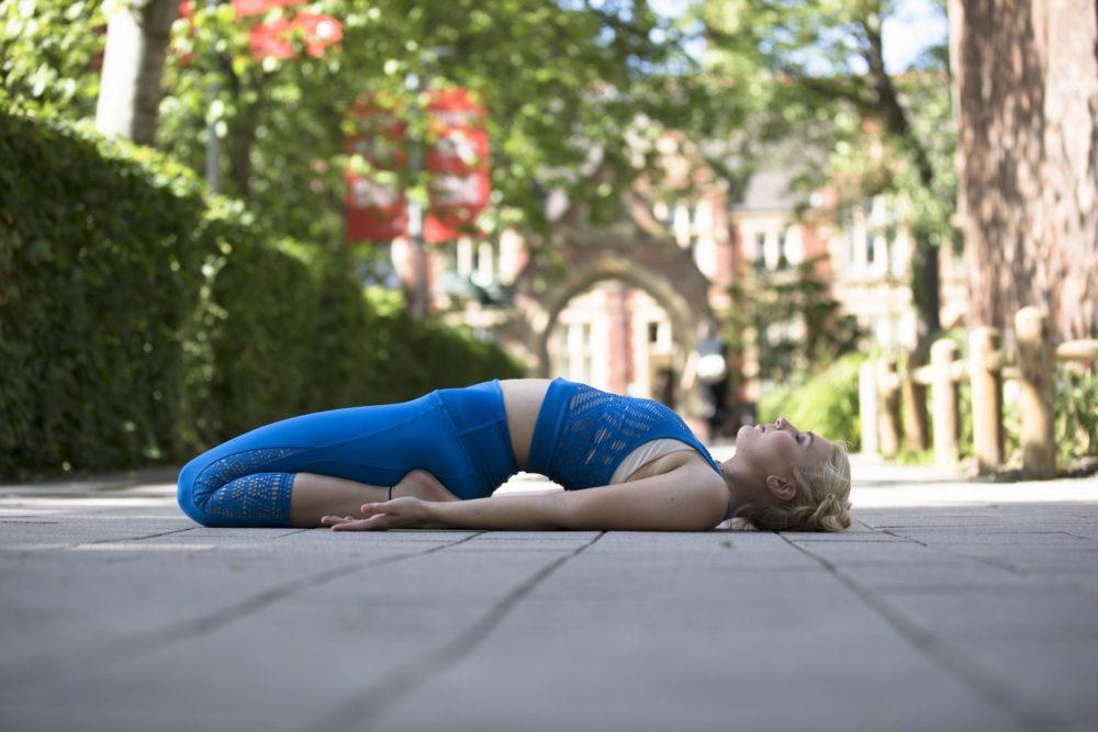 Elad Itzkin Yoga Photography - Deanna Foster - ELAD7018