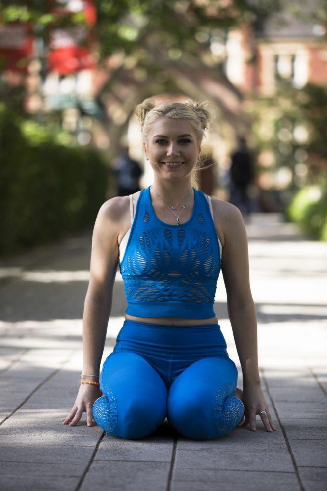 Elad Itzkin Yoga Photography - Deanna Foster - ELAD7025