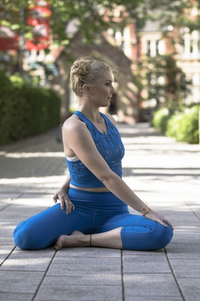 Elad Itzkin Yoga Photography - Deanna Foster - ELAD7040