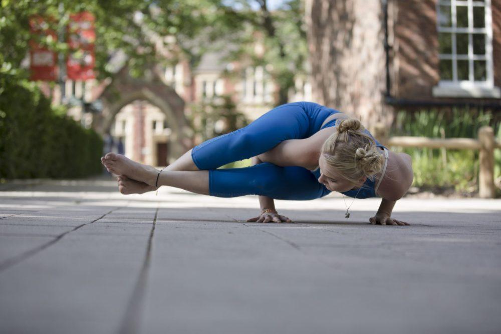 Elad Itzkin Yoga Photography - Deanna Foster - ELAD7053