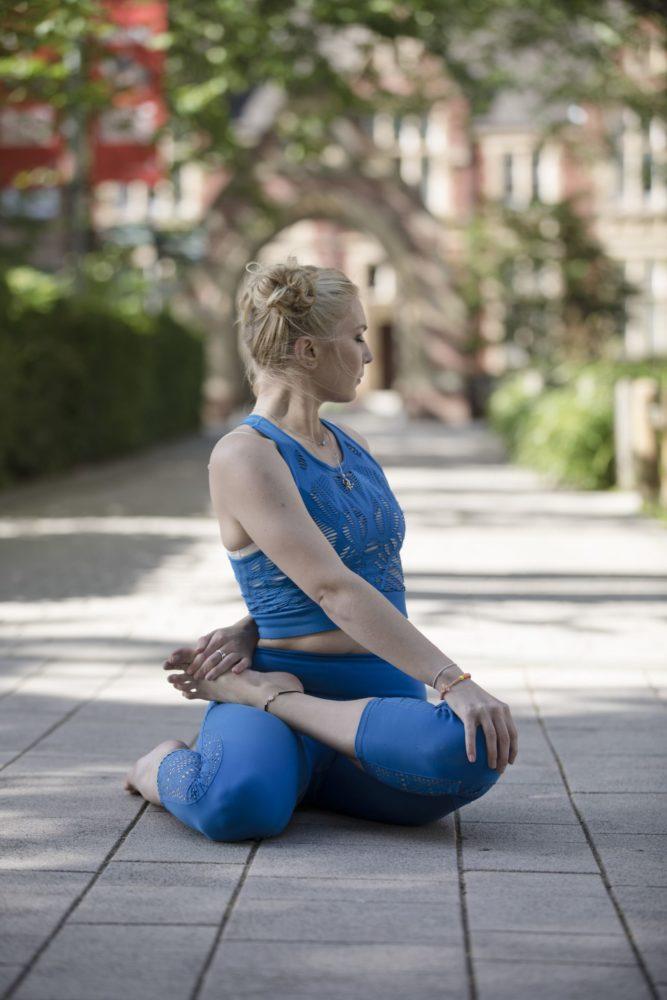 Elad Itzkin Yoga Photography - Deanna Foster - ELAD7055
