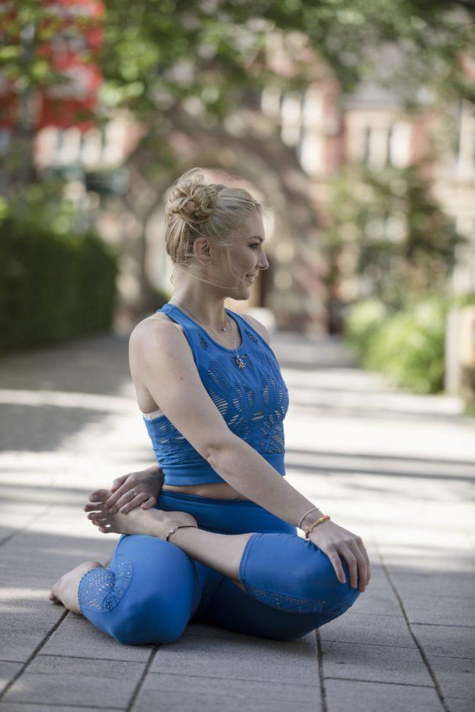Elad Itzkin Yoga Photography - Deanna Foster - ELAD7059