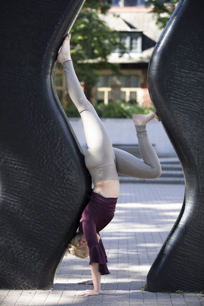 Elad Itzkin Yoga Photography - Deanna Foster - ELAD7075
