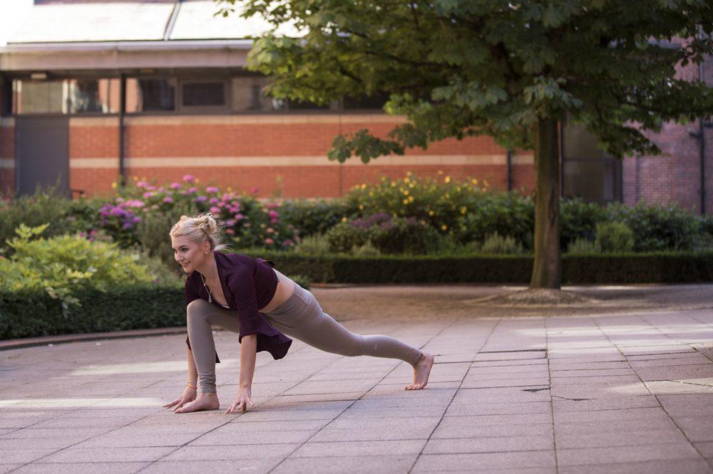 Elad Itzkin Yoga Photography - Deanna Foster - ELAD7111