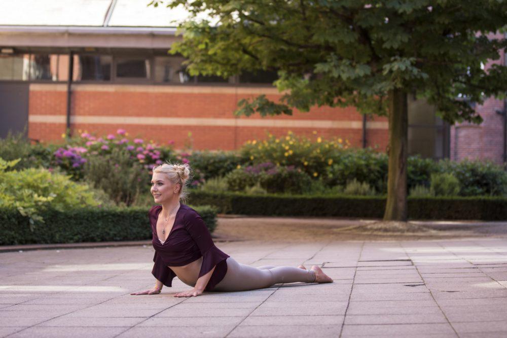 Elad Itzkin Yoga Photography - Deanna Foster - ELAD7120