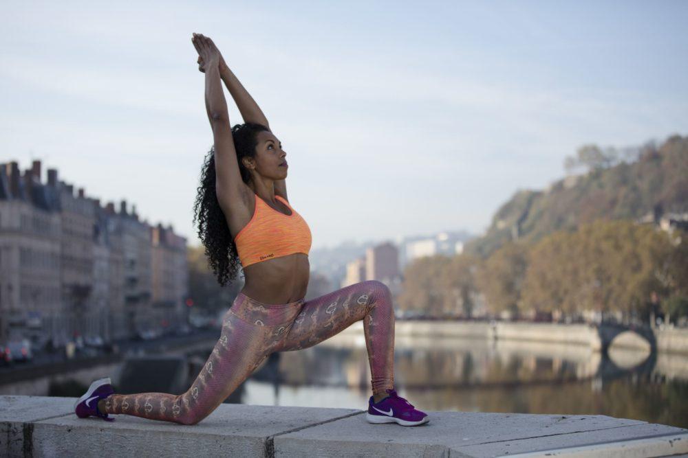 Elad Itzkin Yoga Photography - Jazz Shivay - 7460