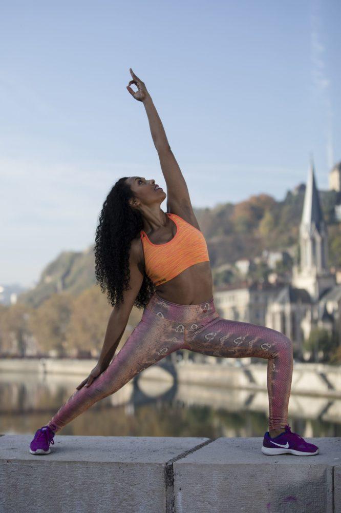 Elad Itzkin Yoga Photography - Jazz Shivay - 7469