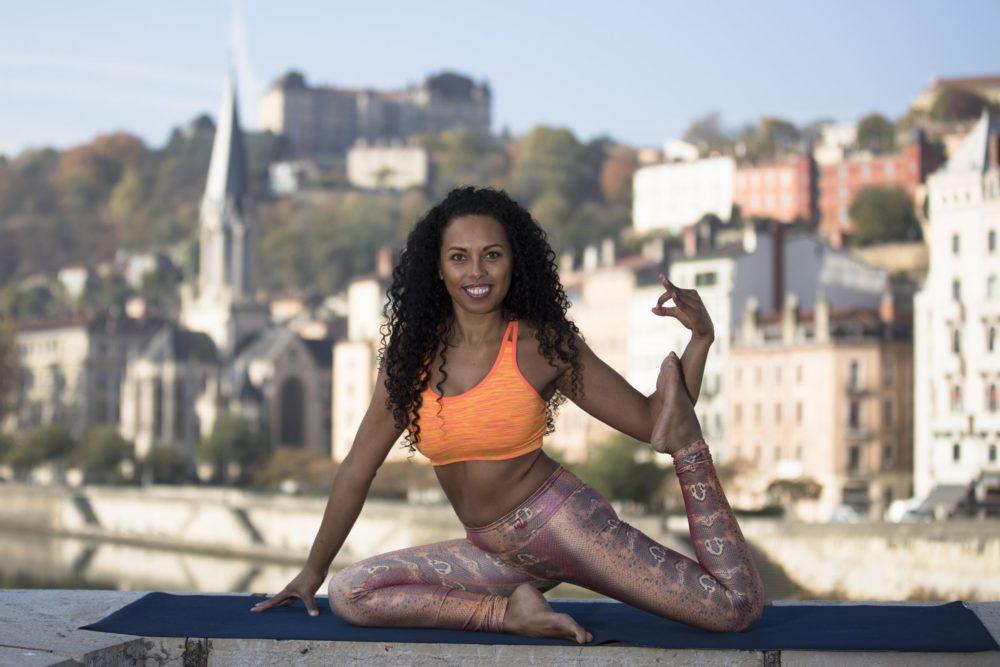 Elad Itzkin Yoga Photography - Jazz Shivay - 7474