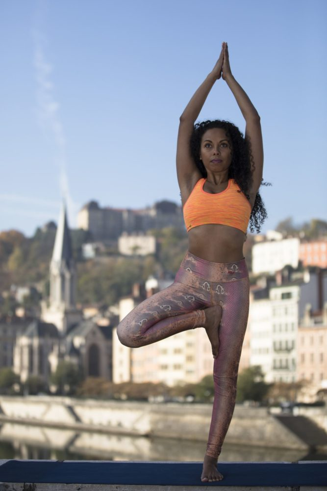 Elad Itzkin Yoga Photography - Jazz Shivay - 7476