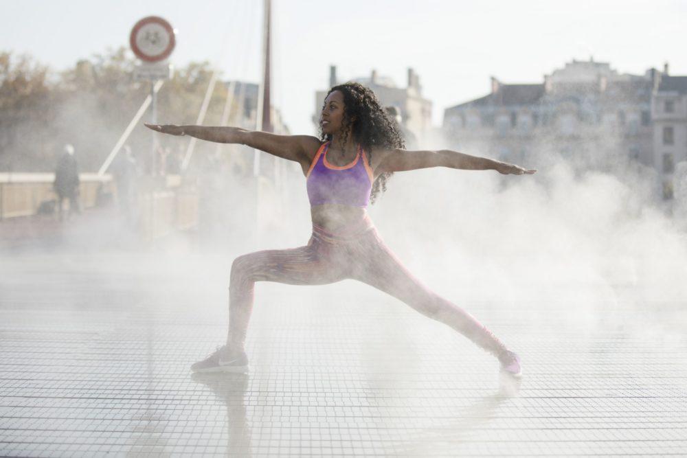Elad Itzkin Yoga Photography - Jazz Shivay - 7550