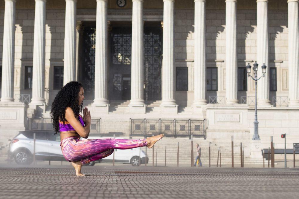Elad Itzkin Yoga Photography - Jazz Shivay - 7637