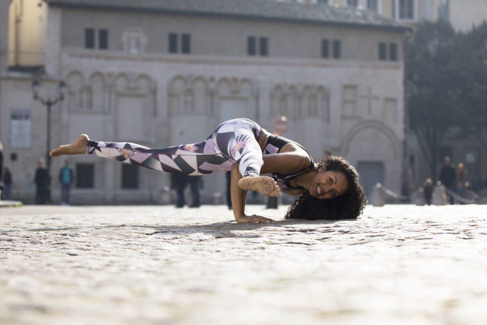 Elad Itzkin Yoga Photography - Jazz Shivay - 7735
