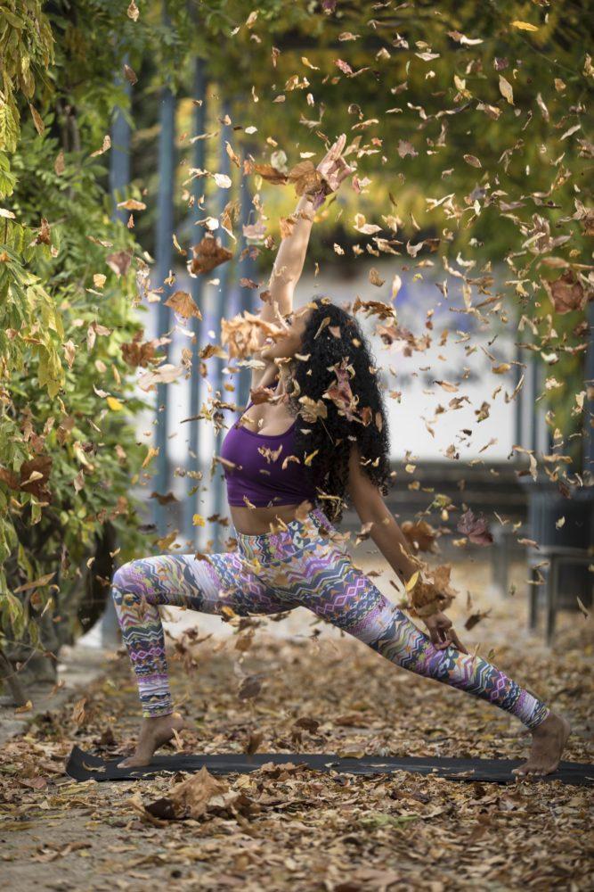 Elad Itzkin Yoga Photography - Jazz Shivay - 8138