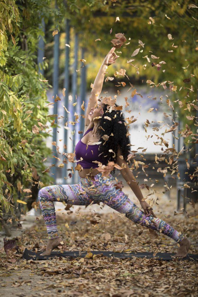 Elad Itzkin Yoga Photography - Jazz Shivay - 8140