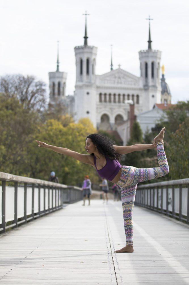 Elad Itzkin Yoga Photography - Jazz Shivay - 8234