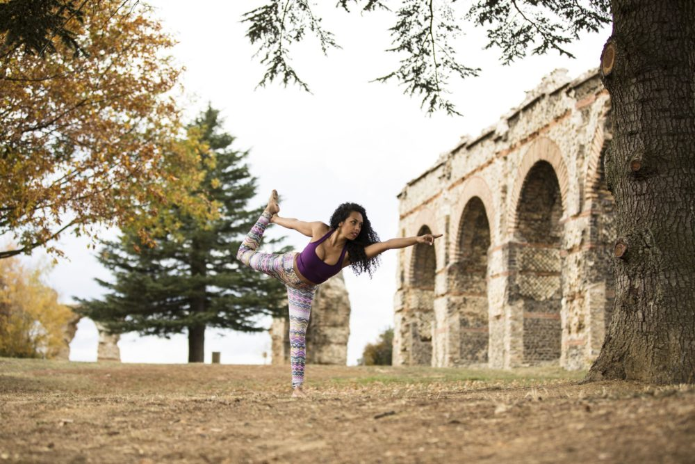 Elad Itzkin Yoga Photography - Jazz Shivay - 8389