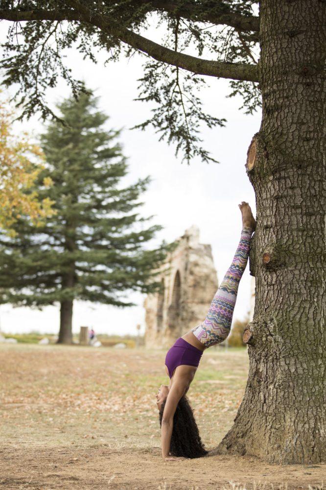 Elad Itzkin Yoga Photography - Jazz Shivay - 8413