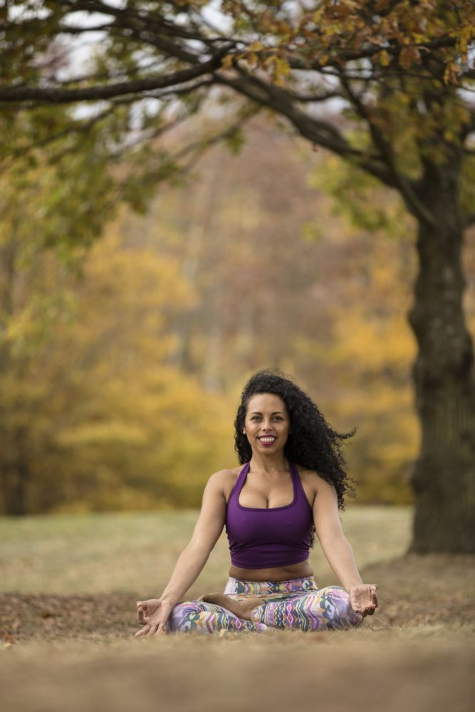 Elad Itzkin Yoga Photography - Jazz Shivay - 8436