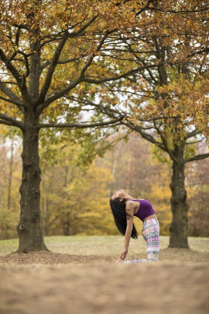 Elad Itzkin Yoga Photography - Jazz Shivay - 8438