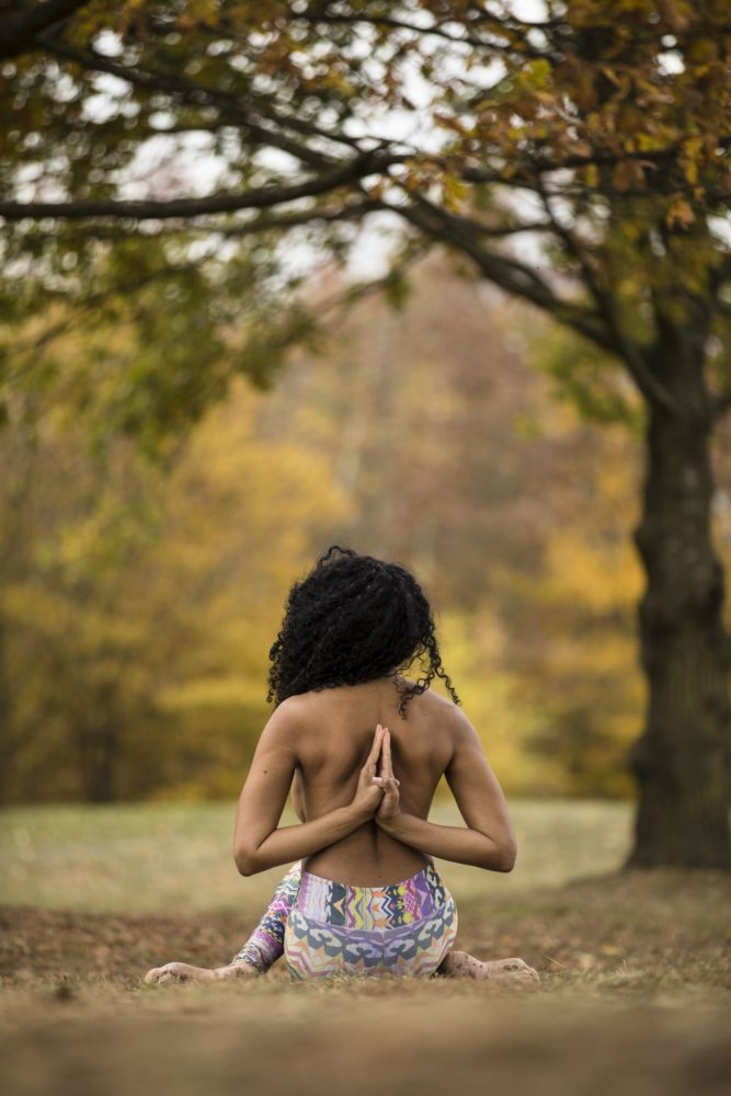 Elad Itzkin Yoga Photography - Jazz Shivay - 8530