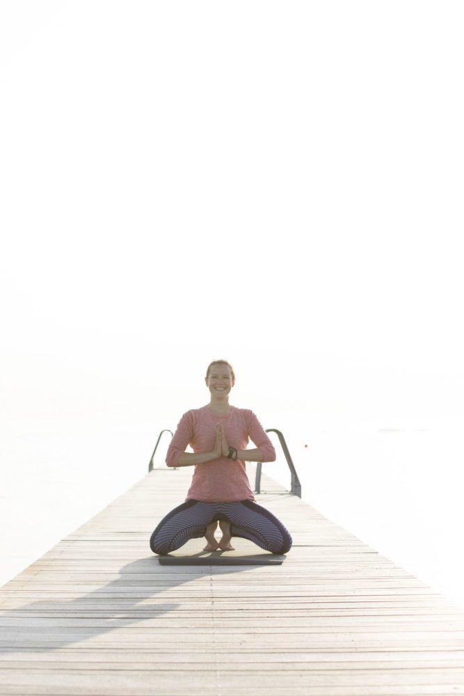 Elad Itzkin Yoga Photography - Maria Anemone Kongstad - ELAD2029