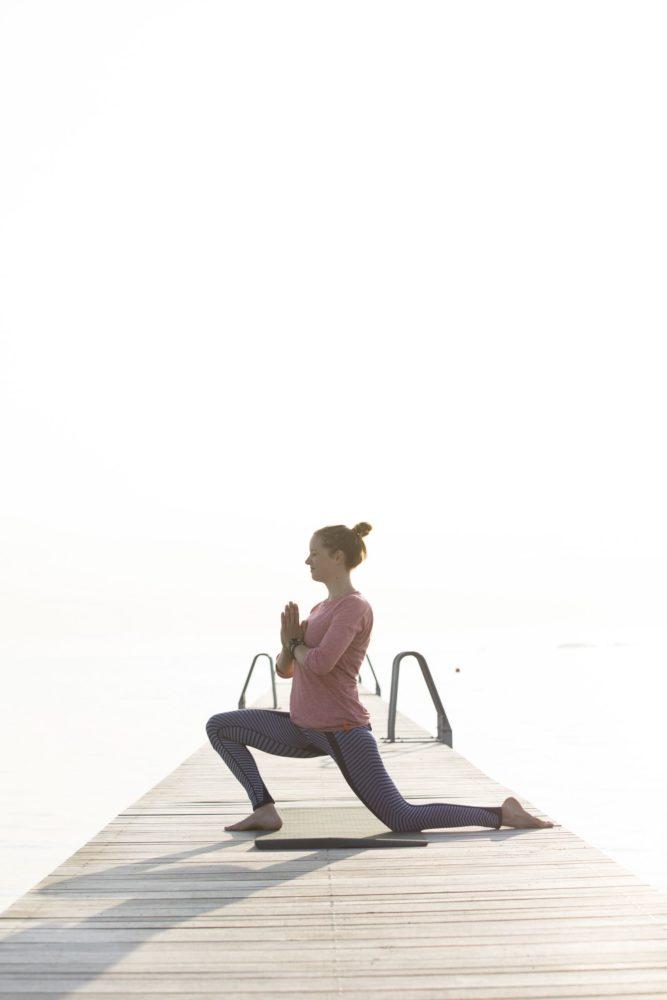 Elad Itzkin Yoga Photography - Maria Anemone Kongstad - ELAD2035