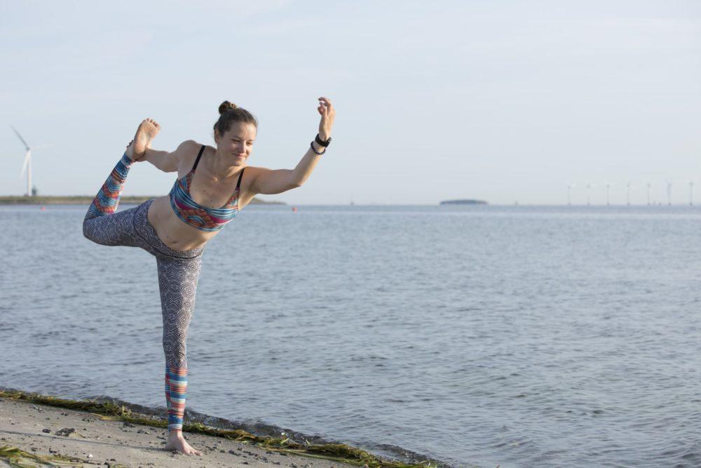 Elad Itzkin Yoga Photography - Maria Anemone Kongstad - ELAD2092