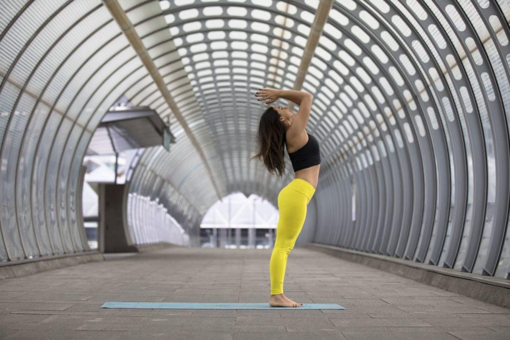 Elad Itzkin Yoga Photography - Melissa Zelaya - 6789