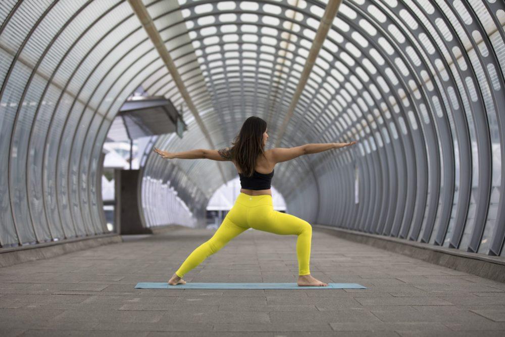 Elad Itzkin Yoga Photography - Melissa Zelaya - 6826