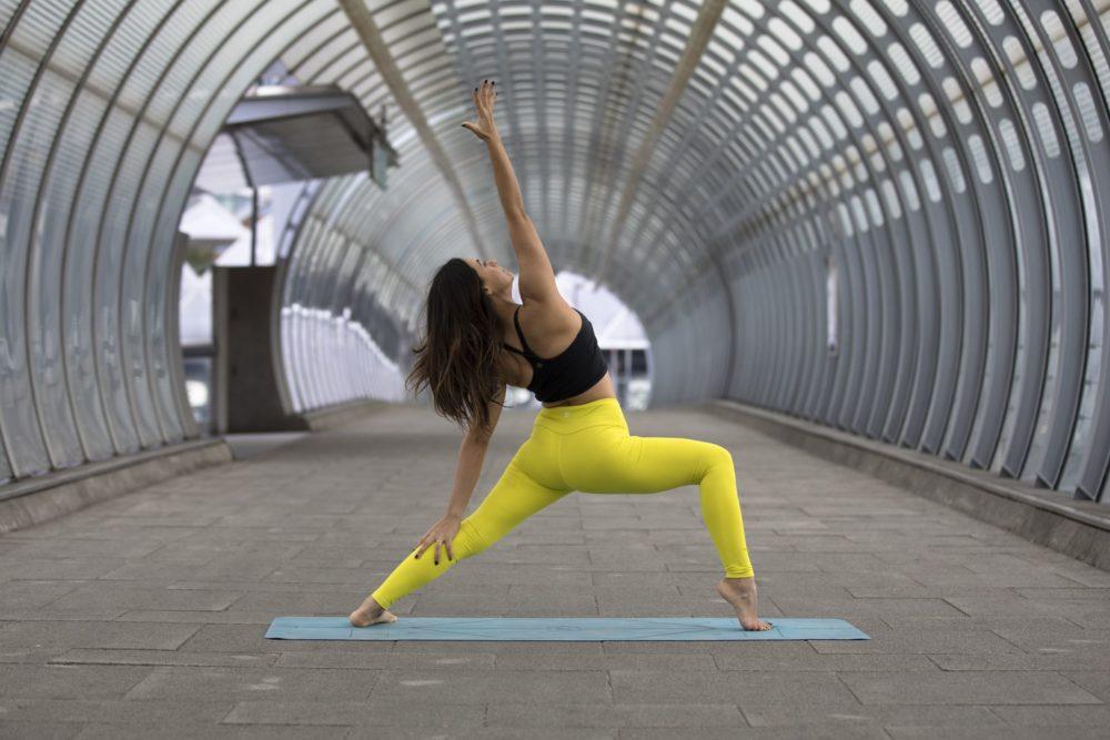Elad Itzkin Yoga Photography - Melissa Zelaya - 6829