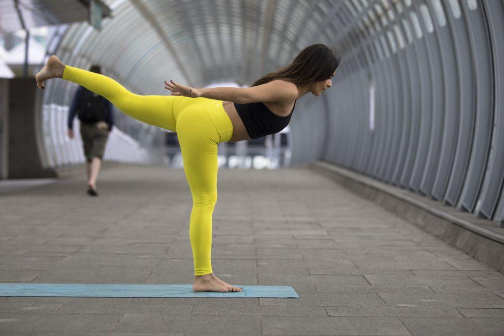 Elad Itzkin Yoga Photography - Melissa Zelaya - 6834