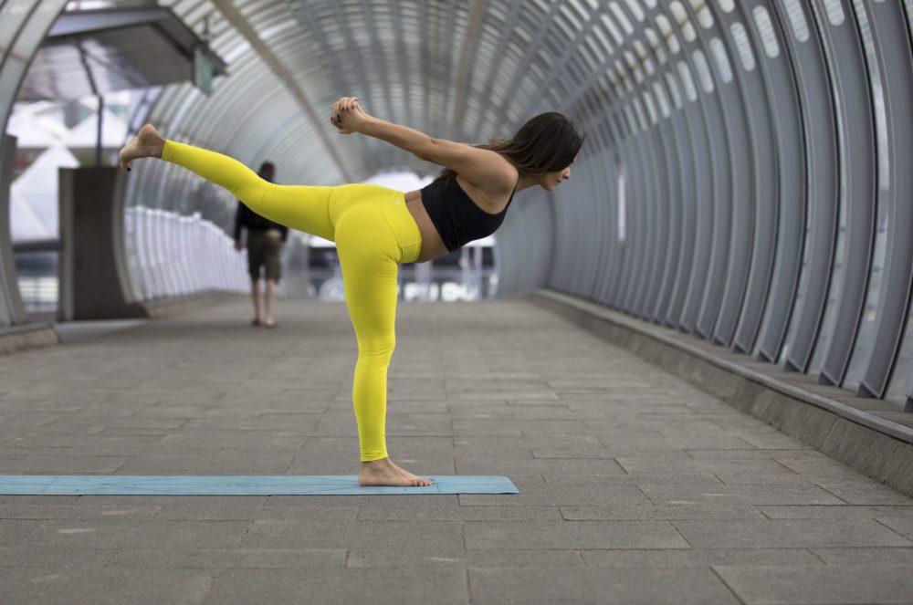 Elad Itzkin Yoga Photography - Melissa Zelaya - 6836
