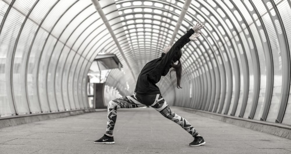 Elad Itzkin Yoga Photography - Poleen d'Athis 0484