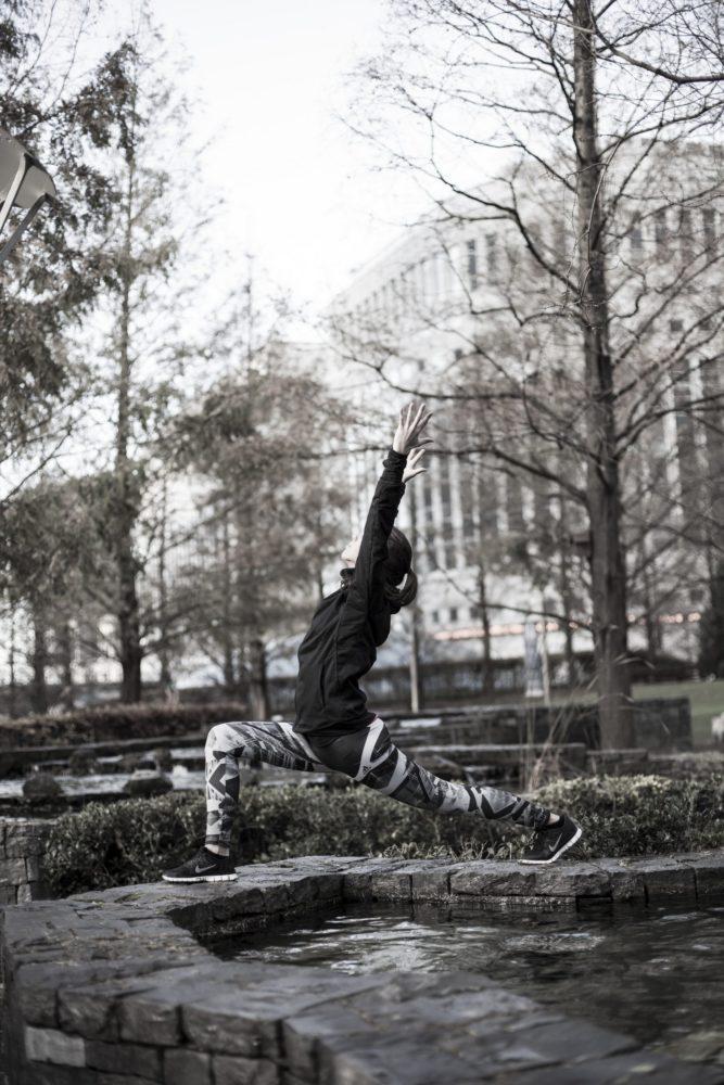 Elad Itzkin Yoga Photography - Poleen d'Athis 0637