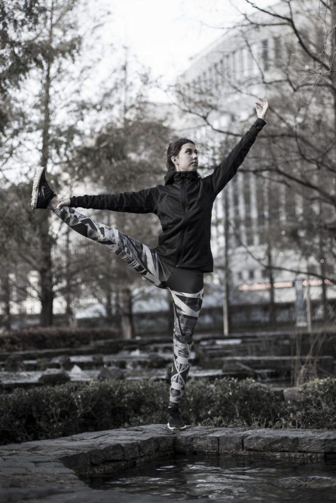 Elad Itzkin Yoga Photography - Poleen d'Athis 0653