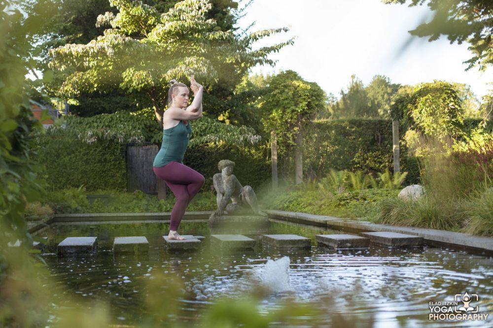 Evaloa Schou Yoga & Dance - Elad Itzkin Yoga Photography - Copenhagen - Denmark 0260