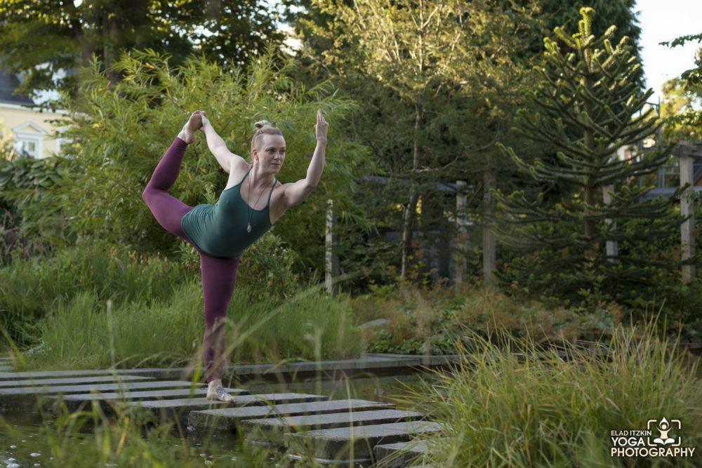 Evaloa Schou Yoga & Dance - Elad Itzkin Yoga Photography - Copenhagen - Denmark 0265